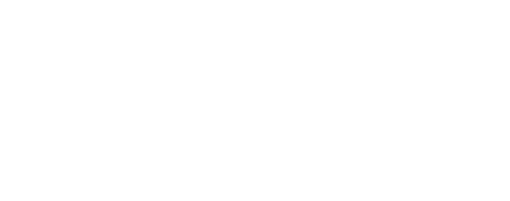 Croyland Building Surveyors